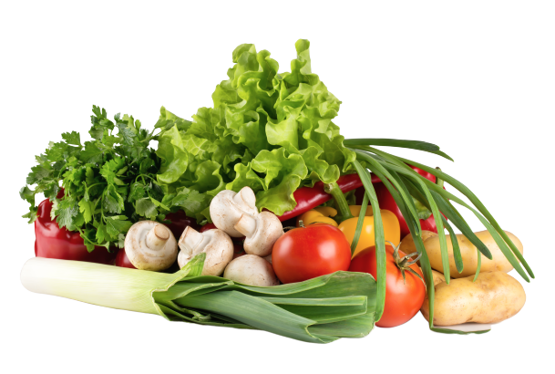 fresh-raw-vegetables-and-herbs-P3UR5WV-removebg-preview